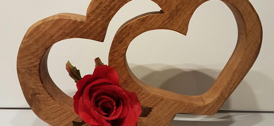 holz mit liebe home. Black Bedroom Furniture Sets. Home Design Ideas